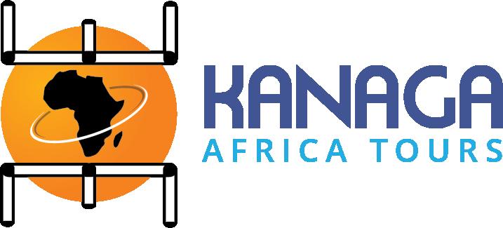 KANAGA AFRICA TOURS